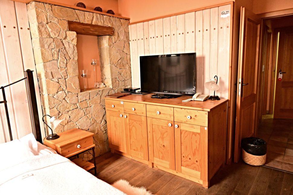 Hotel, Koníček, ubytování, pokoje, cestovní ruch, recepce, zimní zahrada, Mařatice, svatby, oslavy, pohodlí, prostředí, Uherské Hradiště, Morava, Slovácko